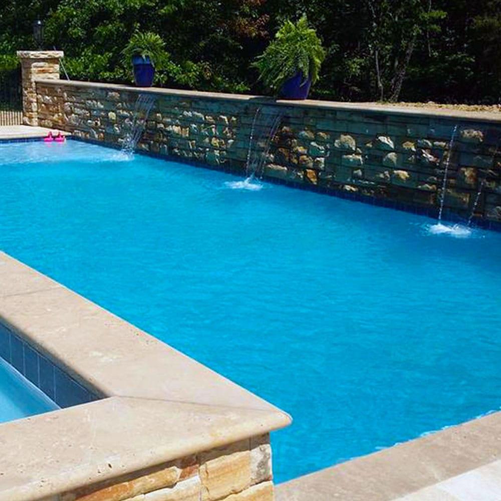 Lexington Commercial Pools