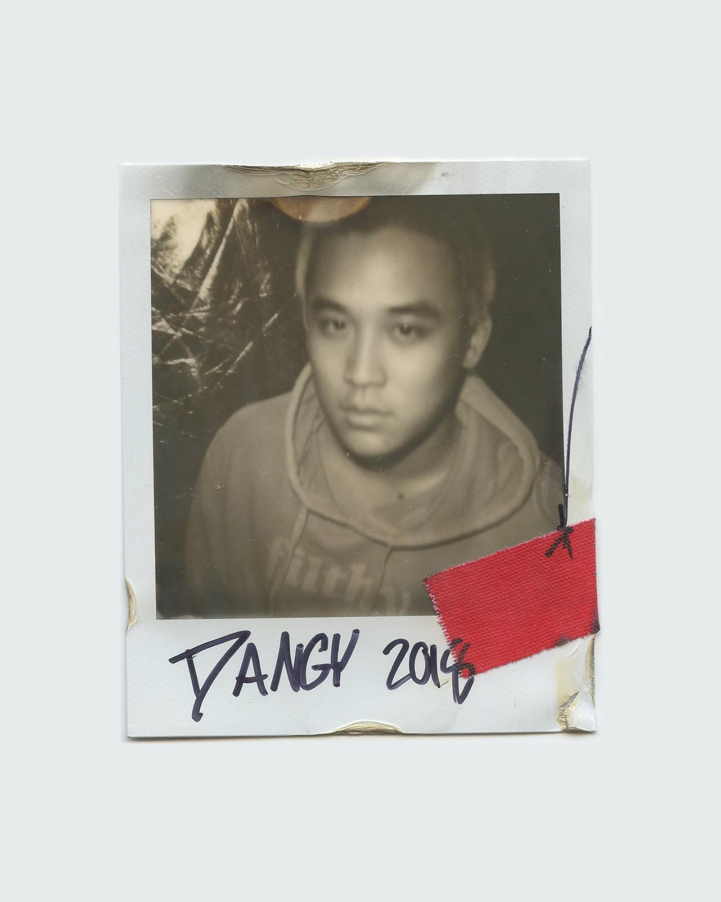 1_dangy