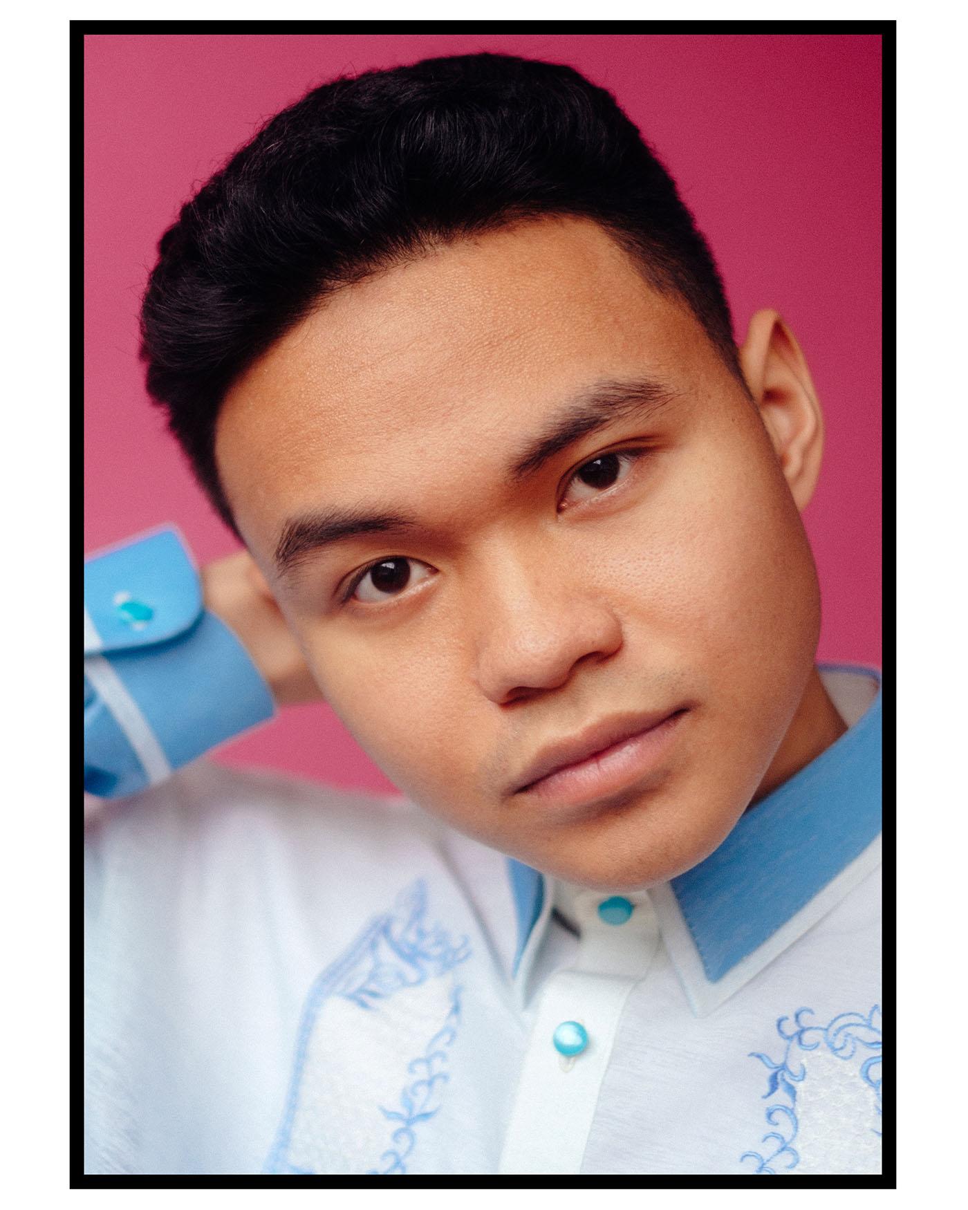 josh-portrait2 2