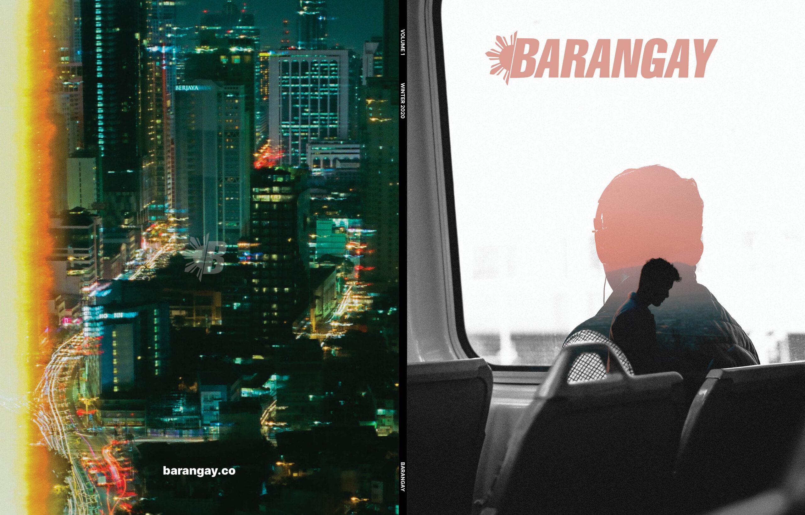Barangay-Mag-Cover
