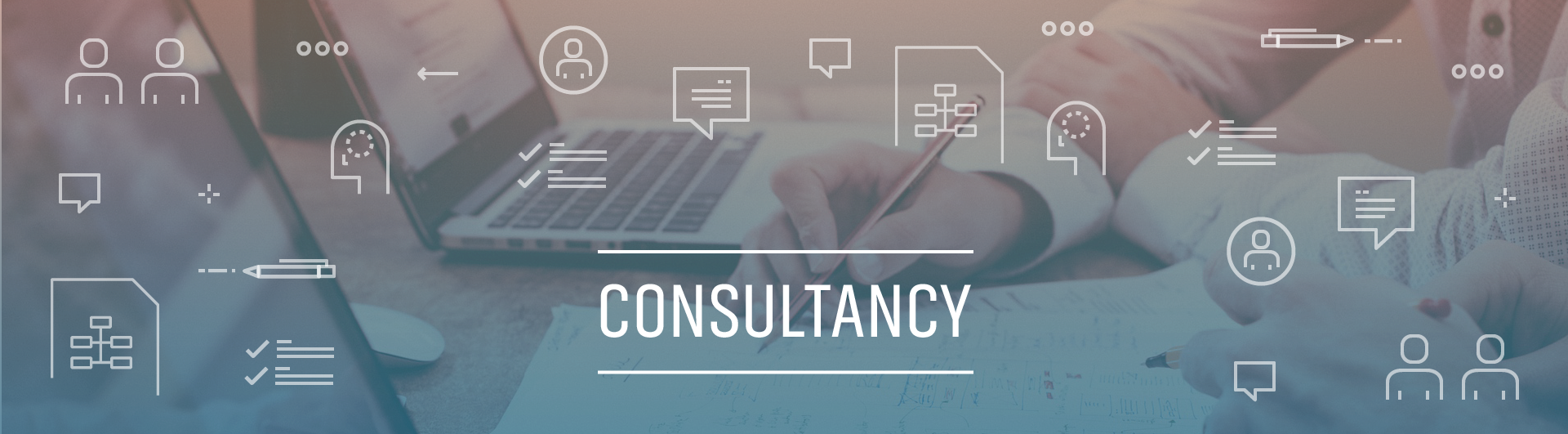 Technical Consultancy