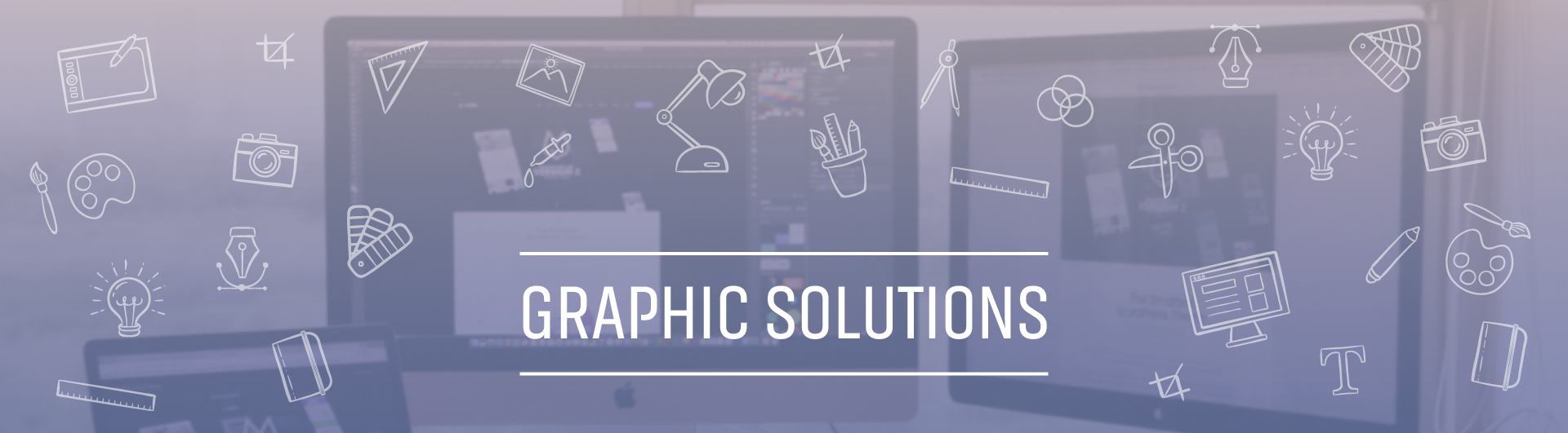 Graphic Solutions