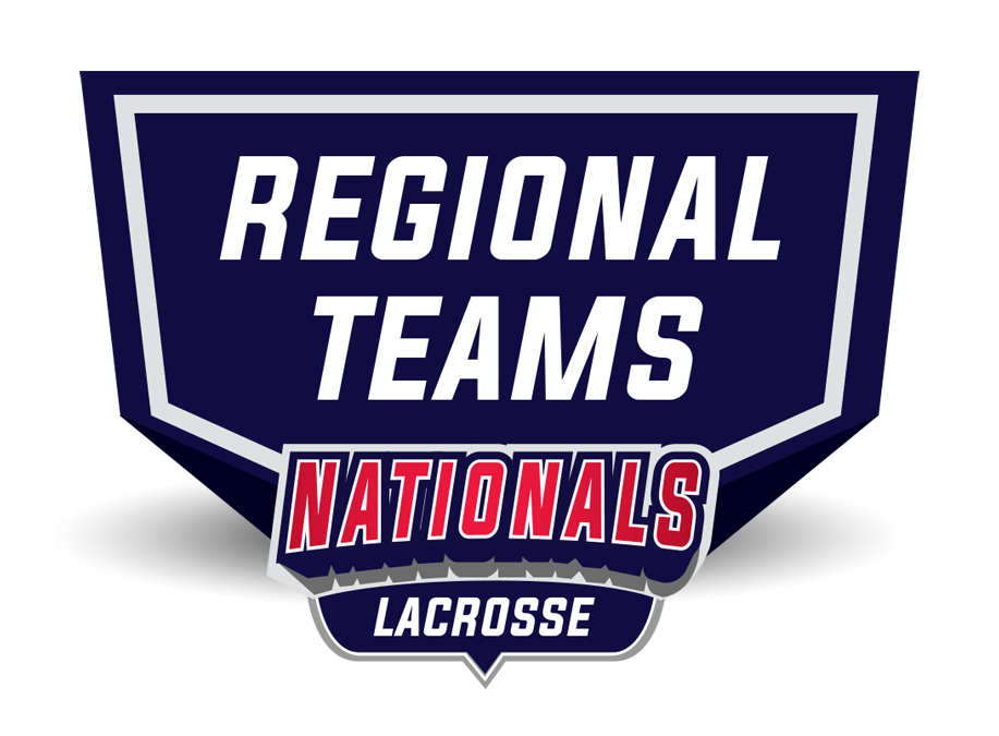 Browse Regional Information for the National All Star Games Lacrosse Event
