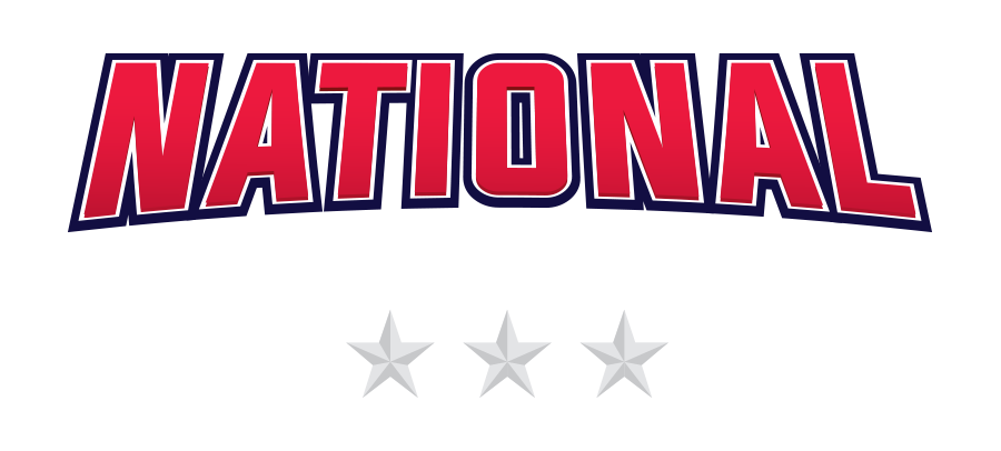 The National All Star Games Lacrosse Event