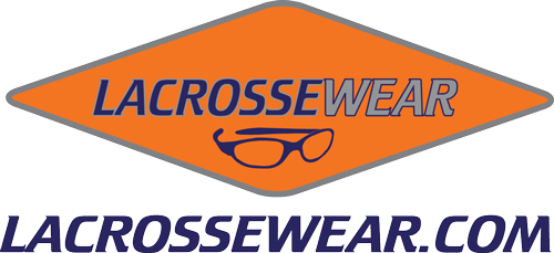 Lacrossewear is a sponsor of the National All Star Games Lacrosse Event