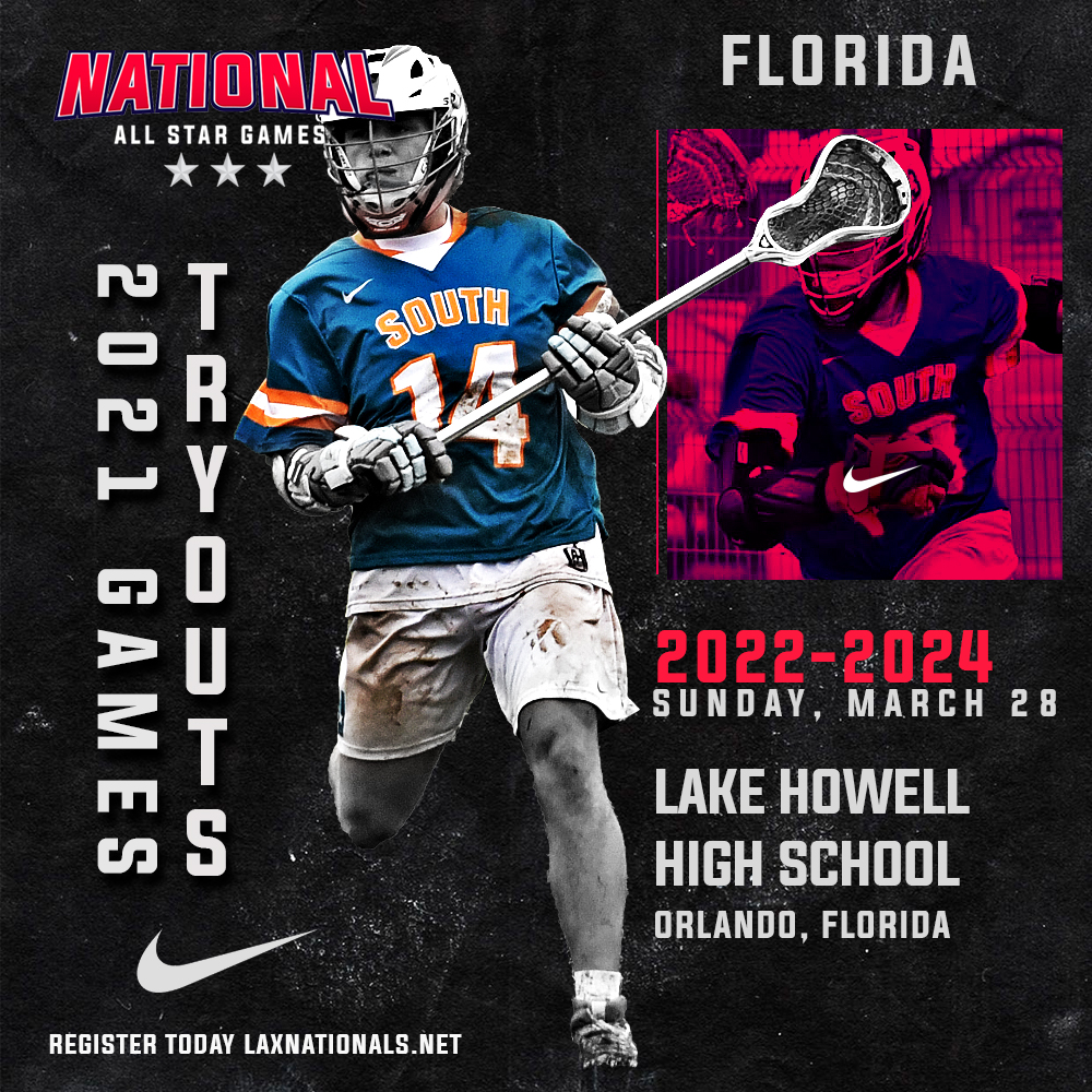 NASG-2021-Tryout-Announcements-Florida