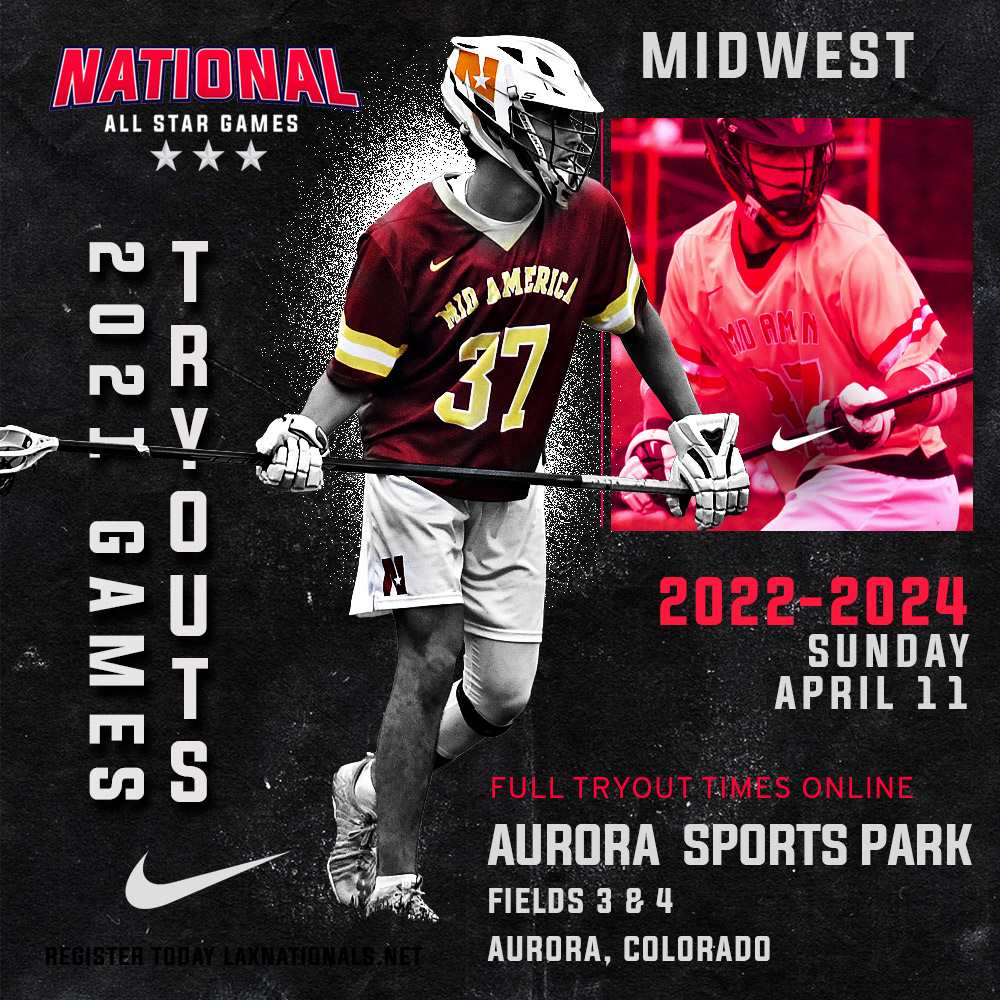 NASG-2021-Tryout-Announcements-Midwest
