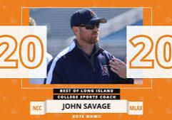 john-savage