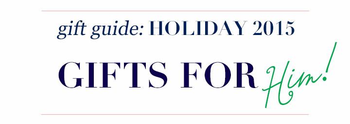 Gifts-for-Him-Blog-Header