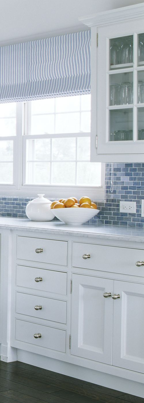 Painted Cabinetry Kitchen Paint Color Bathroom Colors And