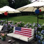 Happy Fourth of July from The Well Appointed House!