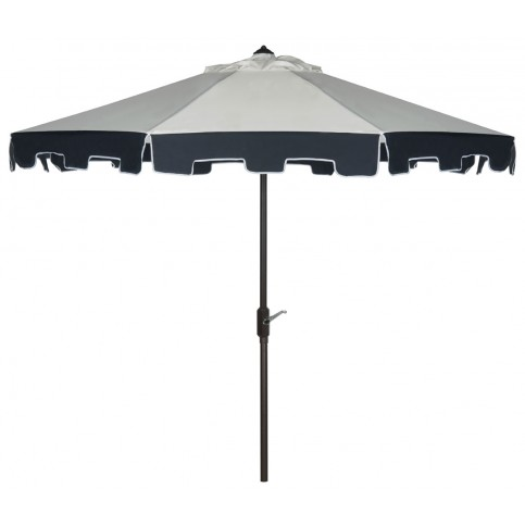 safavieh-city-fashion-9-feet-umbrella-in-beige-with-navy-valance-1
