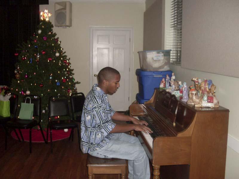 2009 ASIKE Christmas PartyASIKE Christmas party 007web