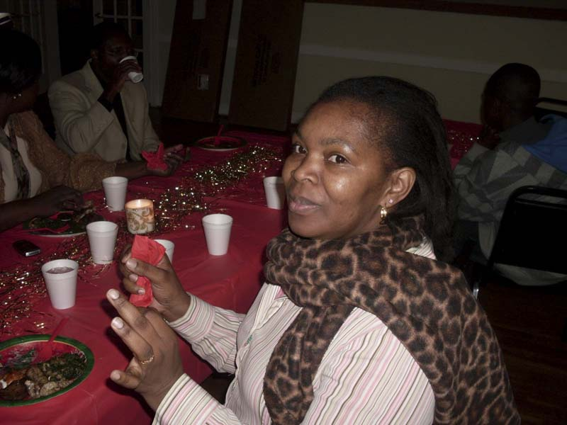 2009 ASIKE Christmas PartyASIKE Christmas party 015web