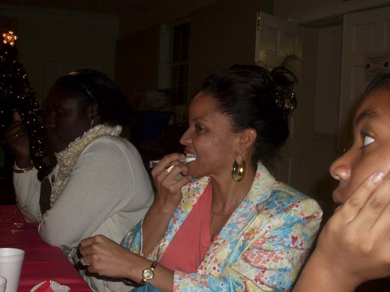 2009 ASIKE Christmas PartyASIKE Christmas party 029web