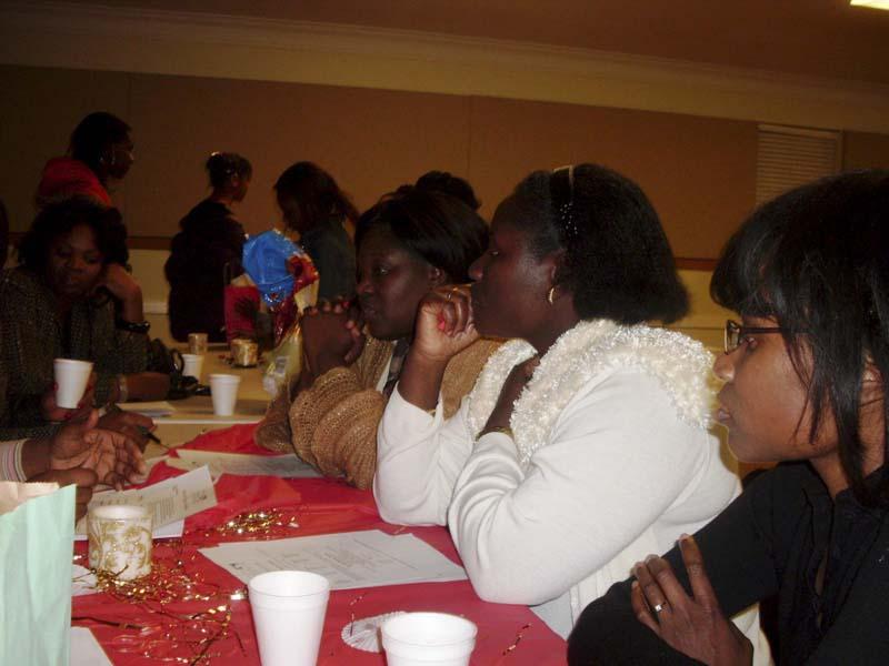 2009 ASIKE Christmas PartyASIKE Christmas party 087web