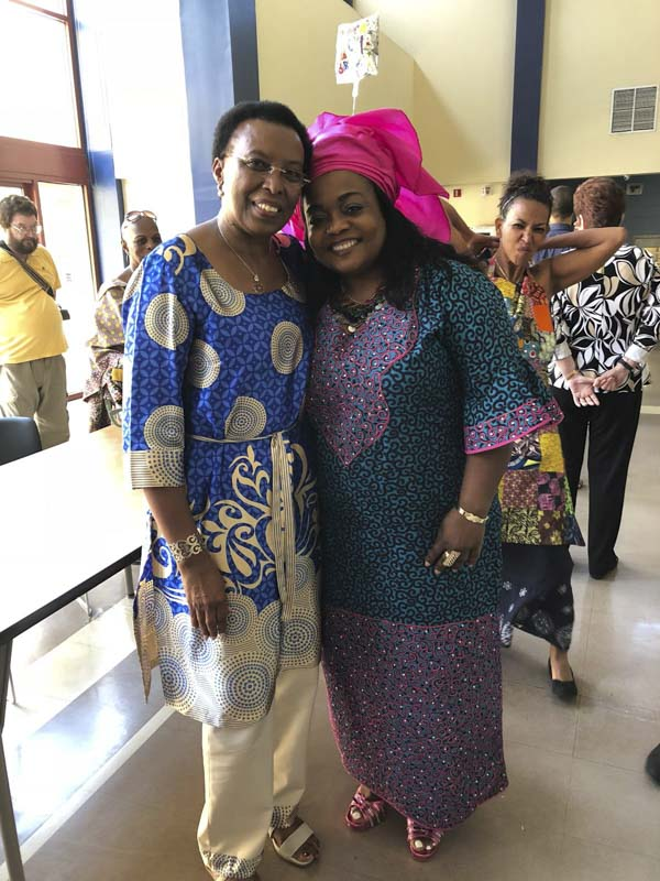 web Barankitse 2019Asike_African_Sisters_Information_Knowledge_Education_Fundraiser_2017 SISTERSweb