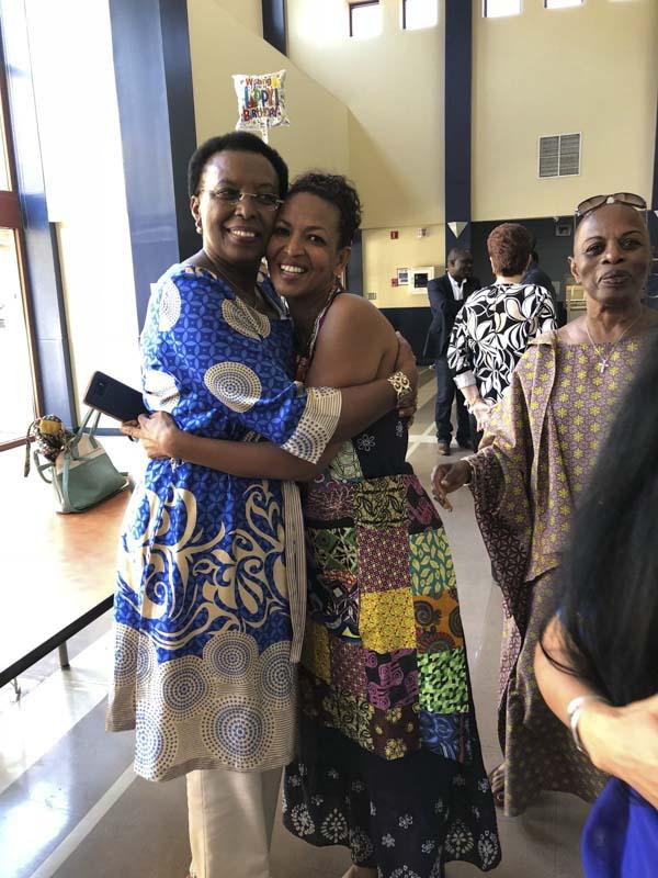 web Barankitse 2019Asike_African_Sisters_Information_Knowledge_Education_Fundraiser_2017_001web