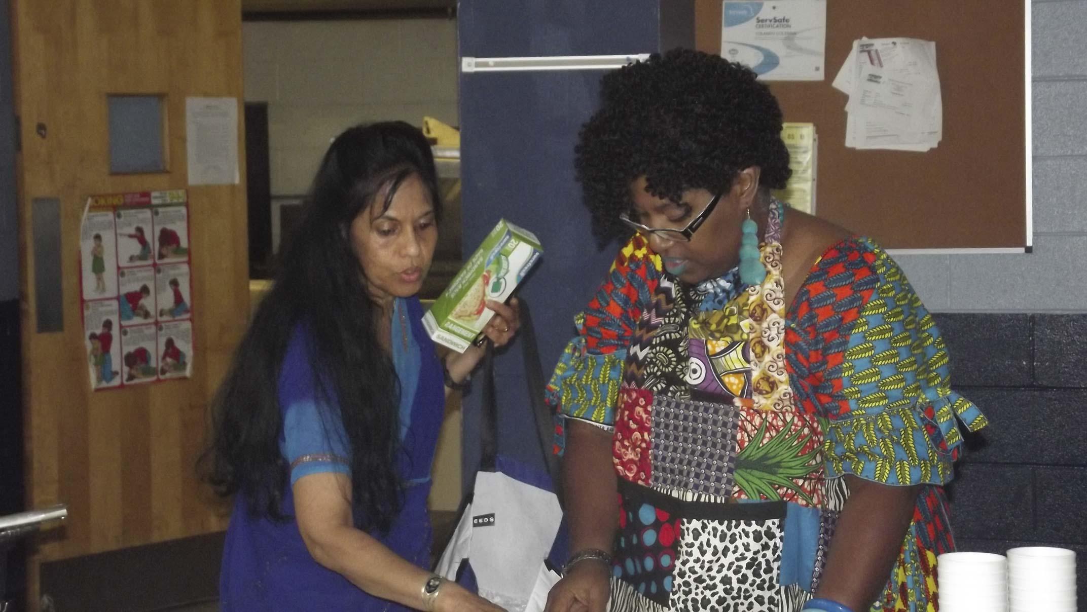 web Barankitse 2019Asike_African_Sisters_Information_Knowledge_Education_Fundraiser_2017_004web