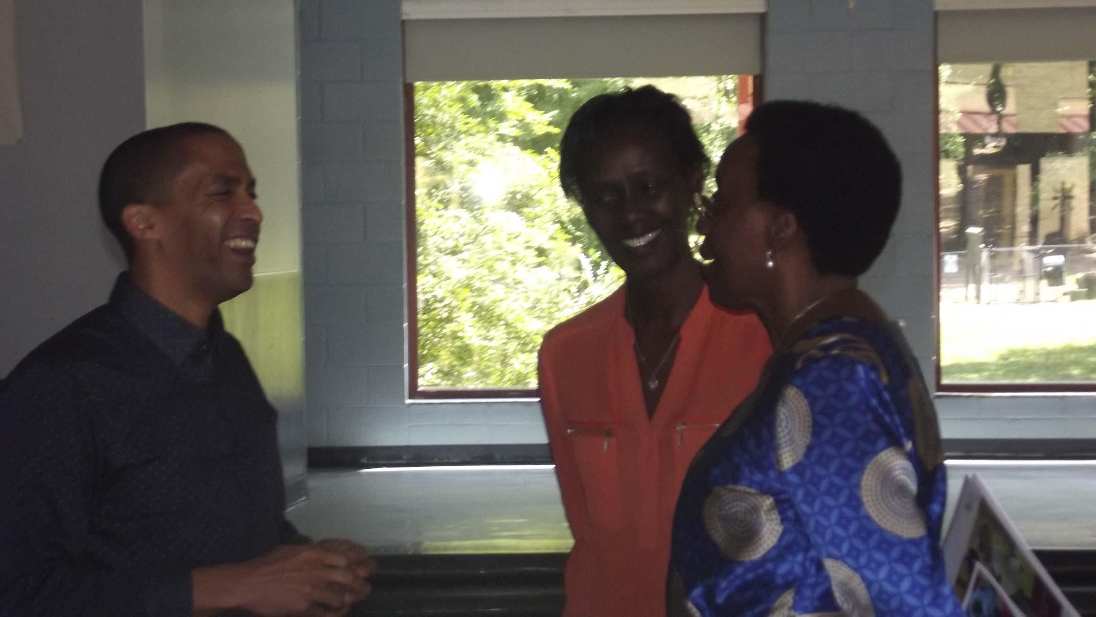 web Barankitse 2019Asike_African_Sisters_Information_Knowledge_Education_Fundraiser_2017_011web