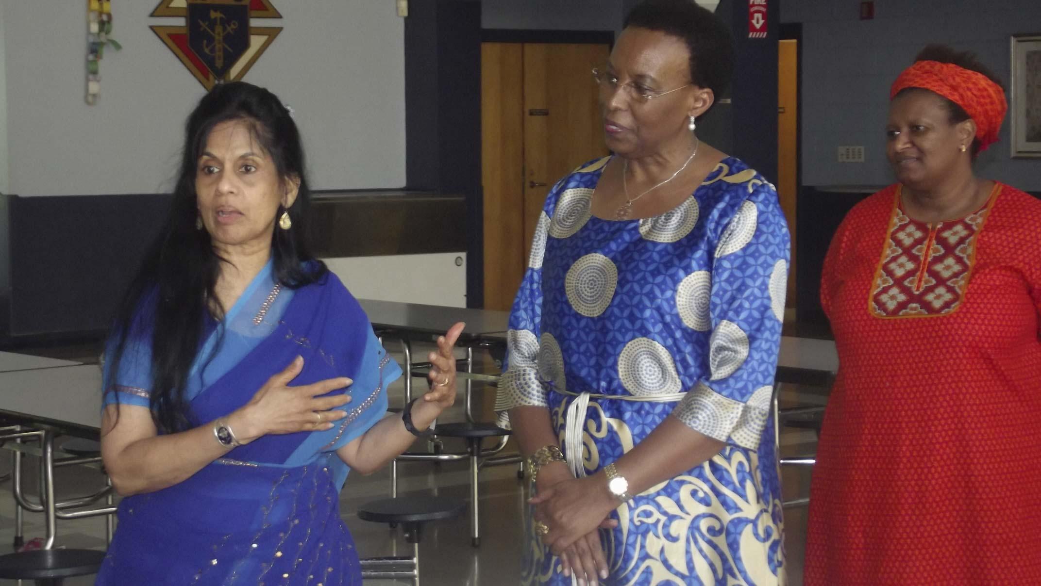 web Barankitse 2019Asike_African_Sisters_Information_Knowledge_Education_Fundraiser_2017_100web