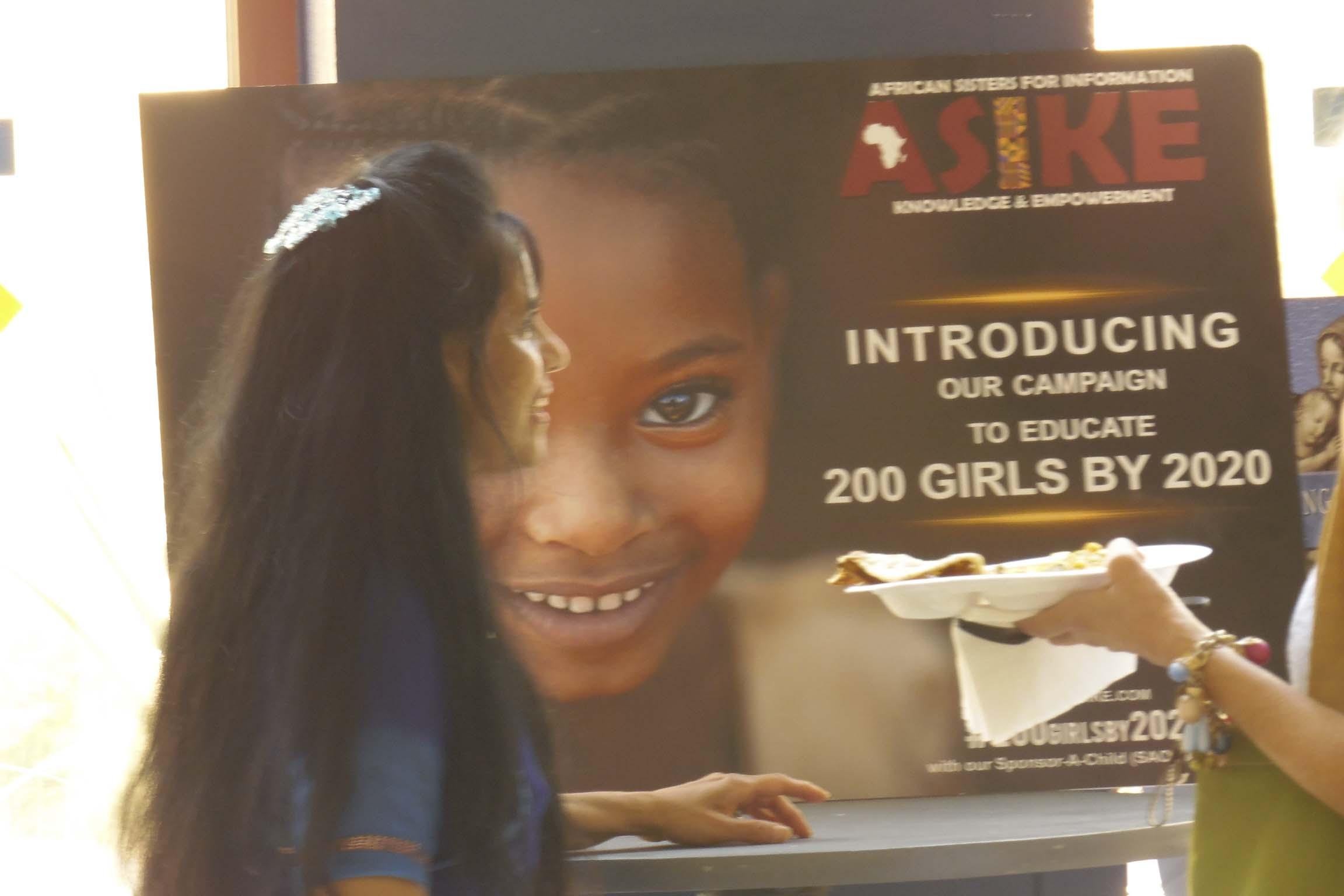 web Barankitse 2019Asike_African_Sisters_Information_Knowledge_Education_Fundraiser_2017_Goals_200Girls_2020web