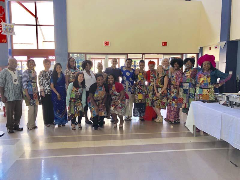 web Barankitse 2019Asike_African_Sisters_Information_Knowledge_Education_Fundraiser_2017_Groupweb
