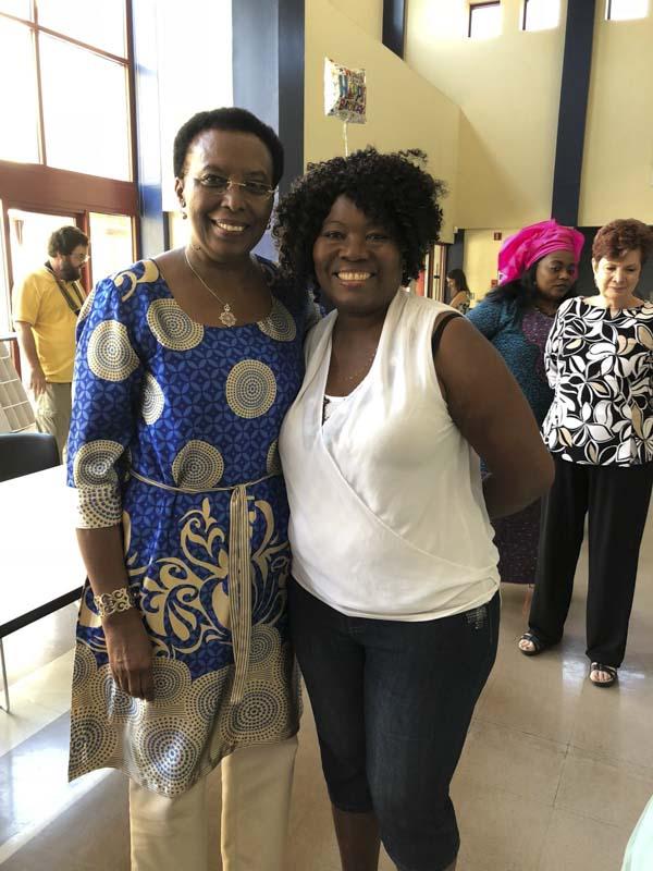 web Barankitse 2019Asike_African_Sisters_Information_Knowledge_Education_Fundraiser_2017_Guestweb