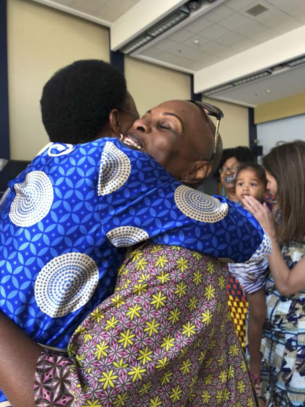 web Barankitse 2019Asike_African_Sisters_Information_Knowledge_Education_Fundraiser_2017_Hugsweb