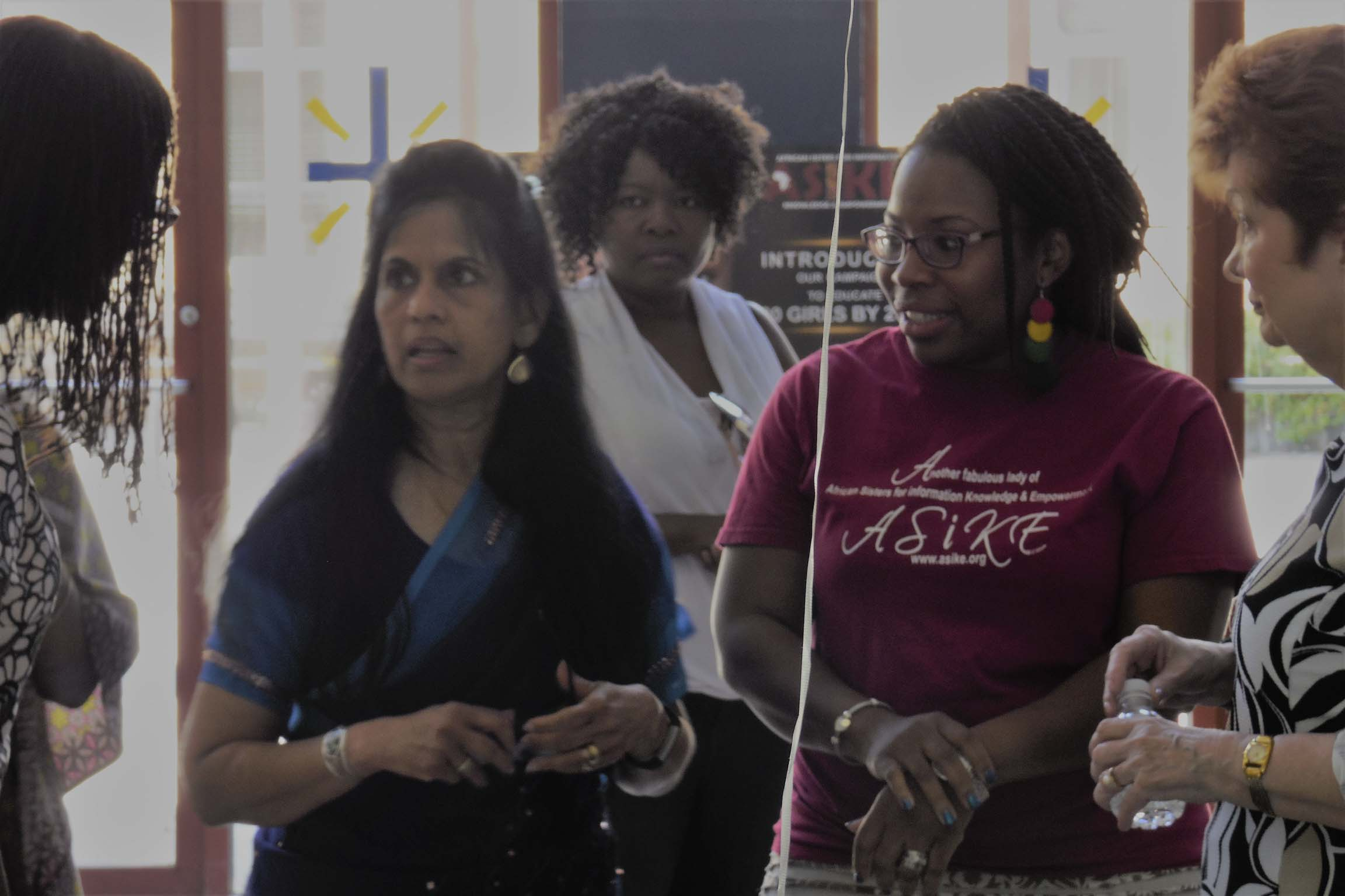 web Barankitse 2019Asike_African_Sisters_Information_Knowledge_Education_Fundraiser_2017_Sisters_in_Actionweb