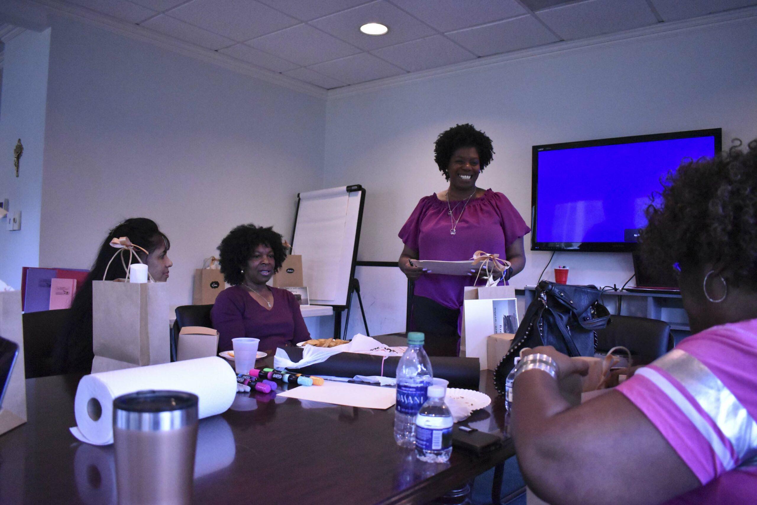 web March Empowerment Class 2019DSC_0401web