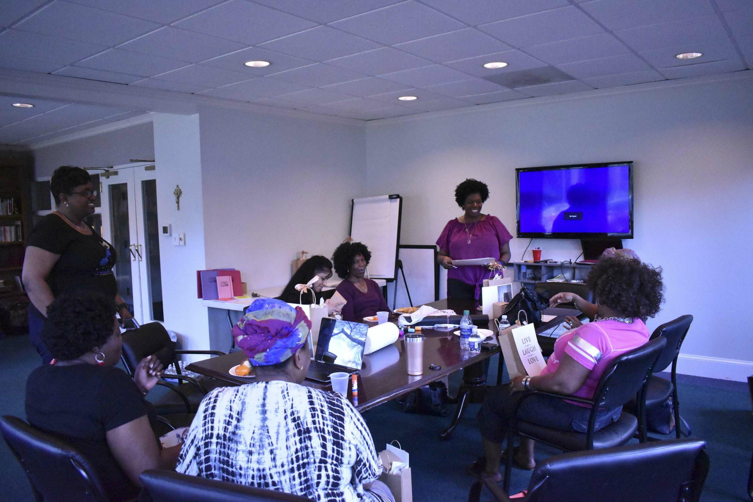 web March Empowerment Class 2019DSC_0402web