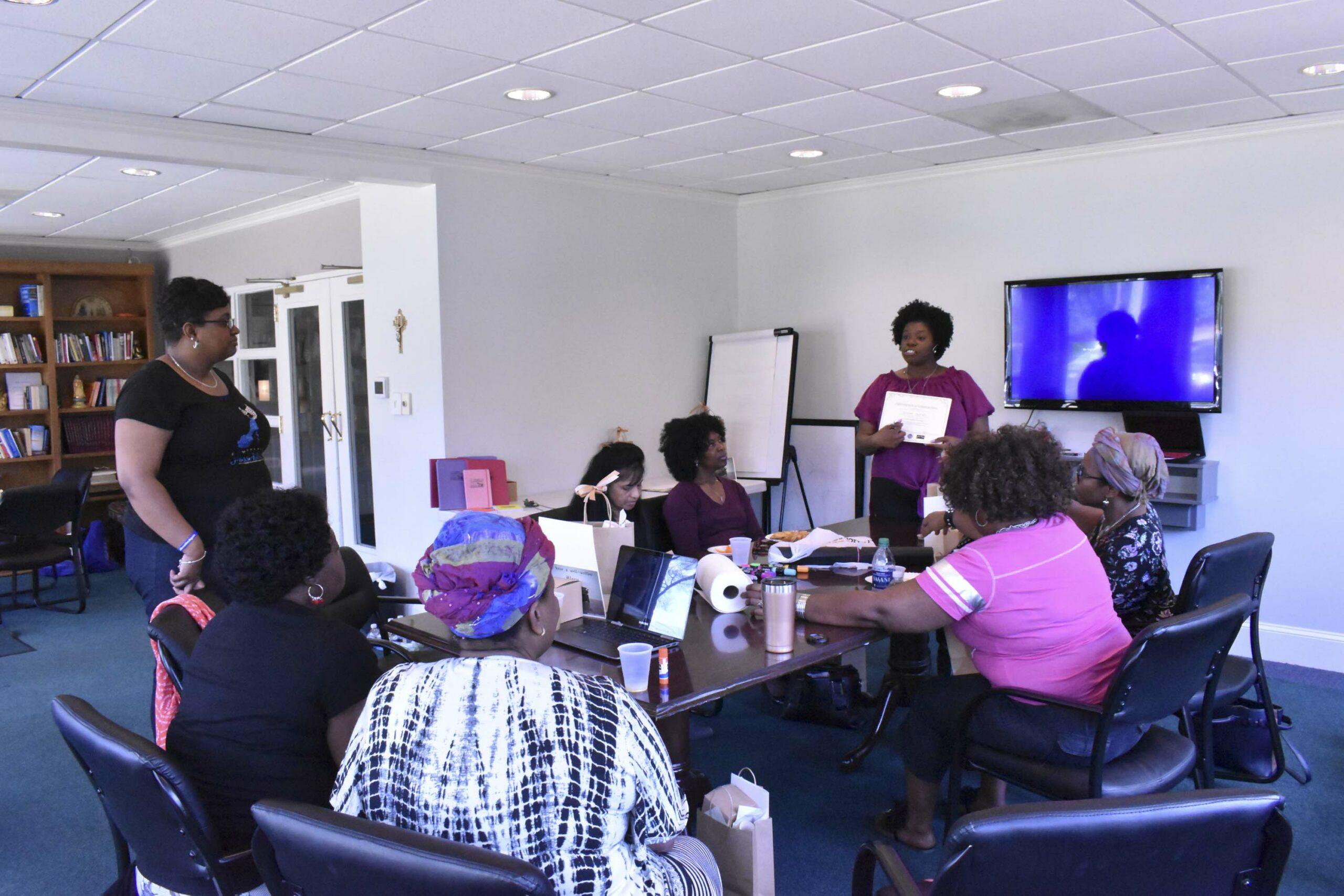 web March Empowerment Class 2019DSC_0403web