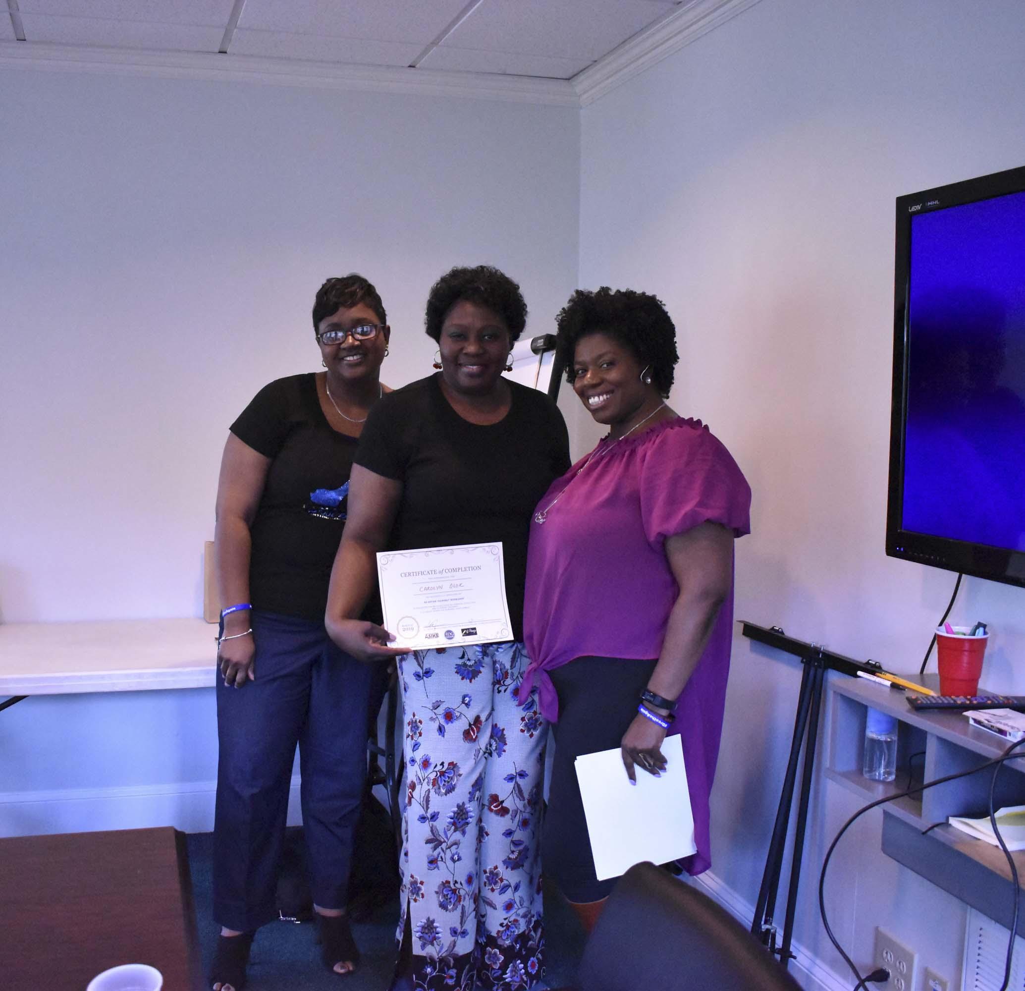 web March Empowerment Class 2019DSC_0409 (2)web