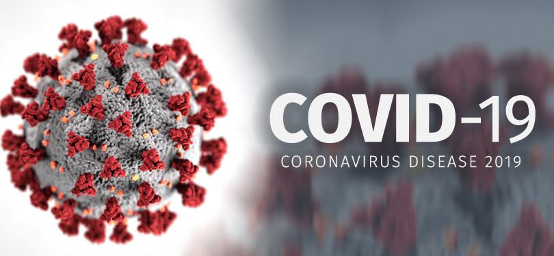Coronavirus Research Studies Are Flawed & We're Making Decisions Without Reliable Data & Stats