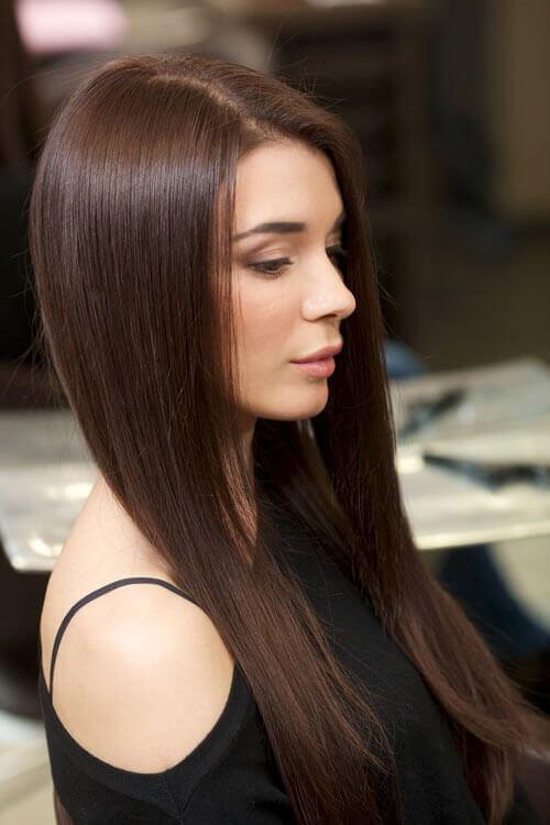 Hair salon dacula ga