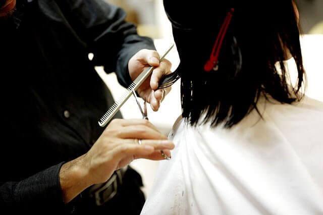 Hair Salon in Hamilton Mill Ga