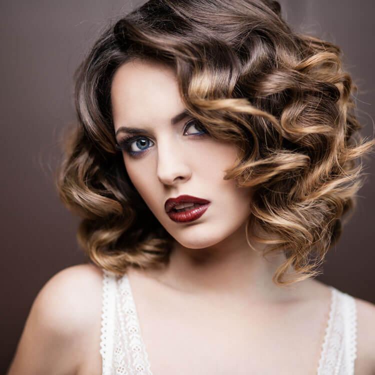 hair salon lawrenceville ga