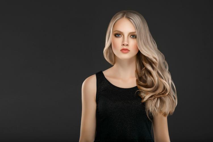 hair color specialist Buford GA