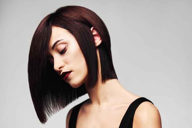 Hair-Salon-Buford-Ga