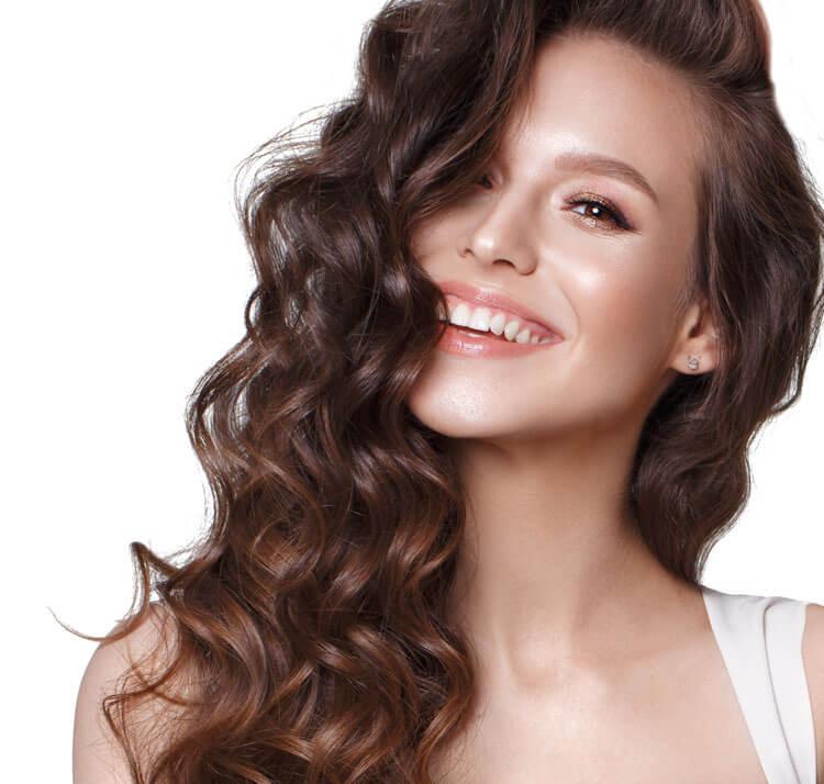 hair-salons-winder-GA