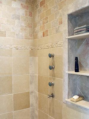 Galil-Bathroom