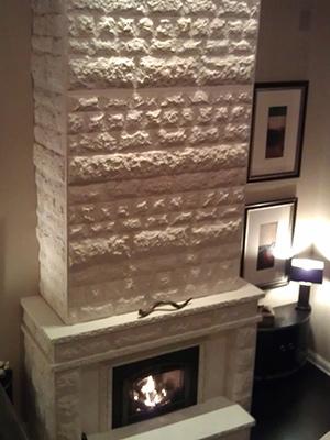 Hebron-White-Fireplace