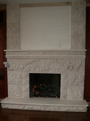 Hebron-White-Hand-Carved-Fireplace