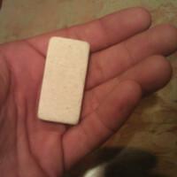Jerusalem Stone - Prayer Stones