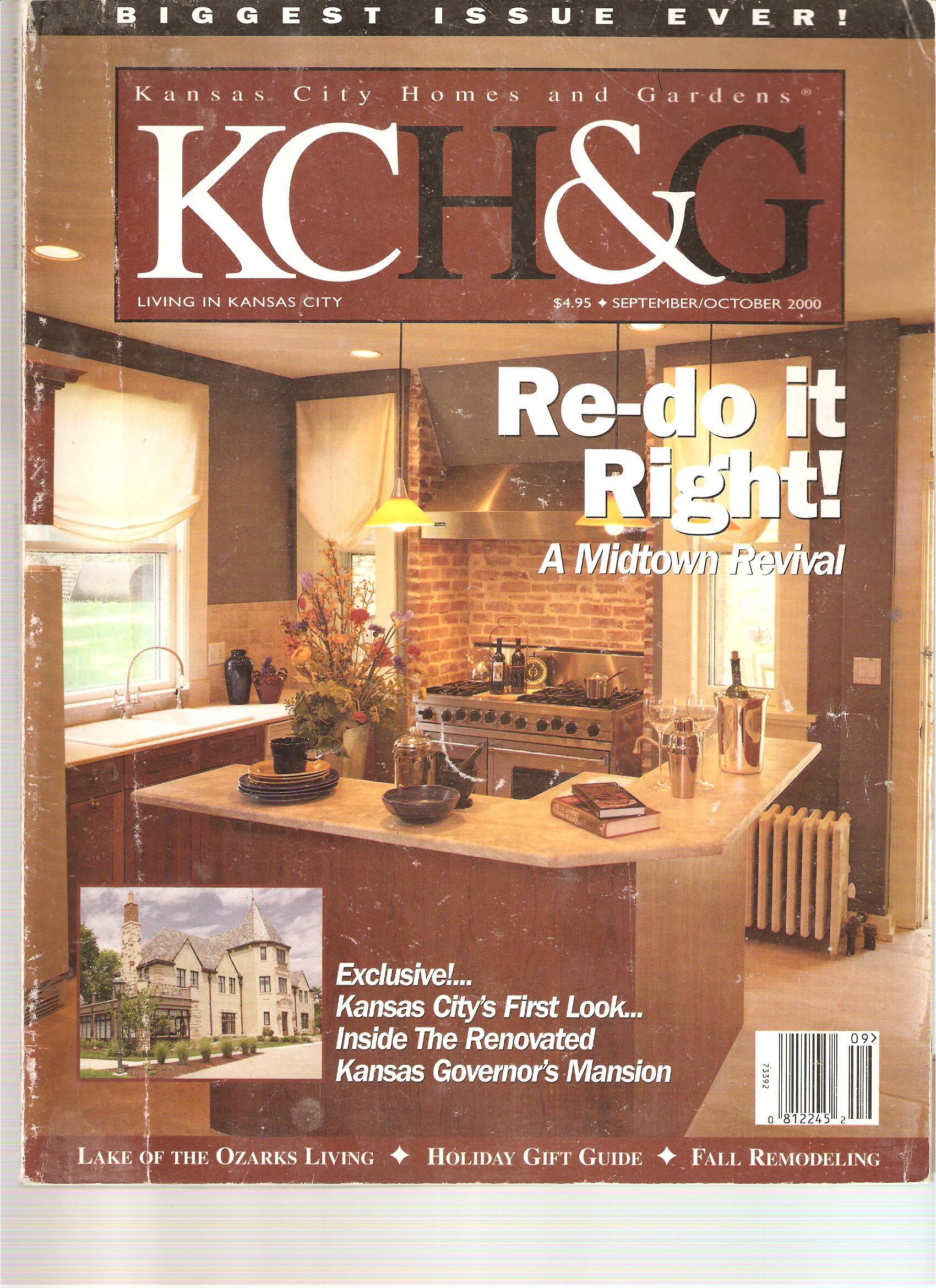 KCHG Earl pg 1 2000-1