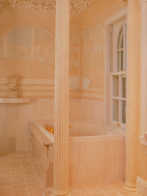 Ken-Hill-Bathroom