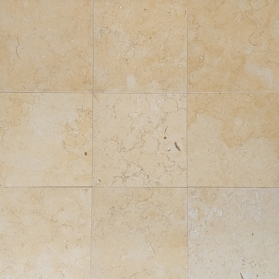 Ramon Gold Polished 2 x 12 $9.99 sq-ft