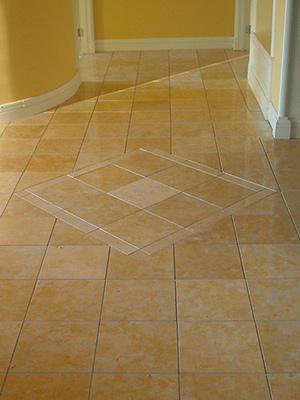 Ramon-Gold-Polished-Tile
