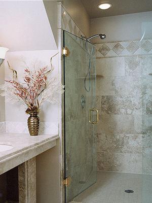 Ramon-Gray-Honed-Shower